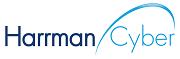 Harrman Cyber