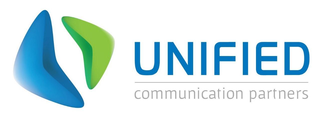 unifiedcommslogo